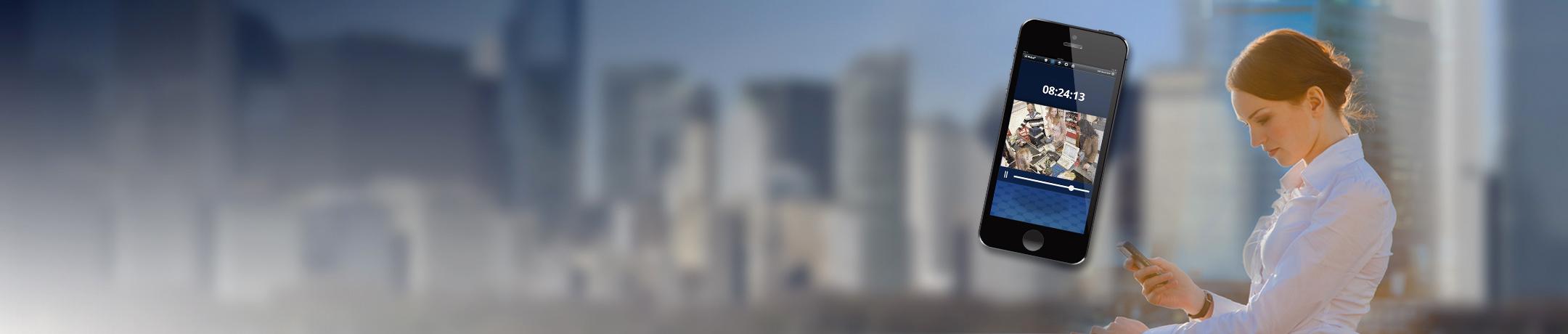 Hero_banner_q42013
