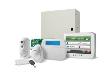 alarmsysteem-bedrijf