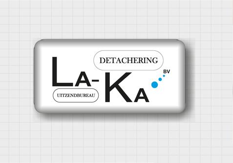 La-Ka